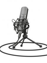 Mikrofón Trust GXT 242 Lance