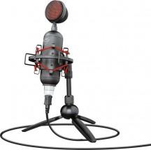 Mikrofón Trust GXT 244 Buzz (23466)