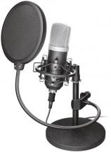 Mikrofón Trust GXT 252 Emita  (21753)