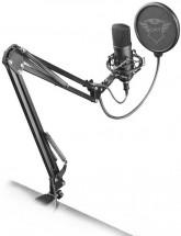 Mikrofón Trust GXT 252+ Emita Plus