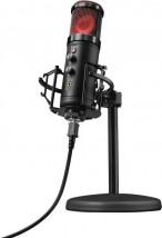 Mikrofón Trust GXT 256 Exxo