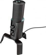 Mikrofón Trust GXT 258 Fyru (23465)