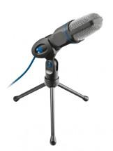 Mikrofón Trust Mico USB