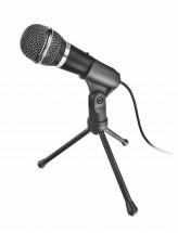 Mikrofón Trust Starzz All-round (21671)