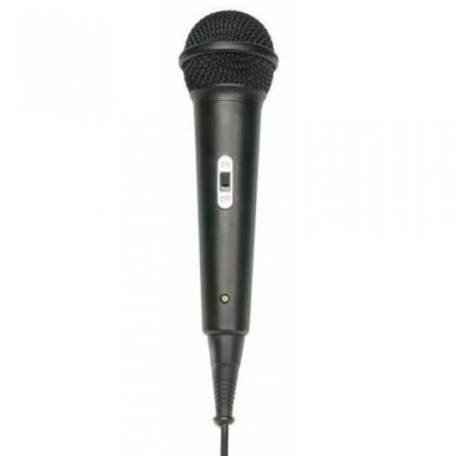 Mikrofóny na spev Mikrofón Vivanco V14508