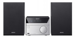 Mikrosystém Sony CMT-SBT20