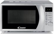 Mikrovlnná rúra CANDY  CMG 2071DS