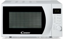 Mikrovlnná rúra Candy CMW 2070 DW