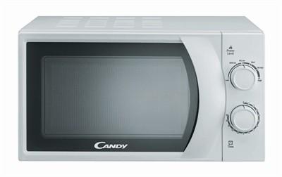 Mikrovlnná rúra  Candy CMW 2070 M