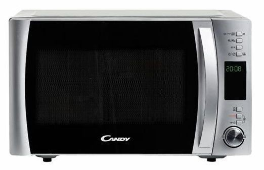 Mikrovlnná rúra CANDY  CMXG 22 DS
