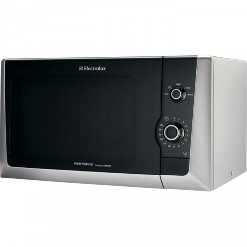 Mikrovlnná rúra Electrolux EMM21000S