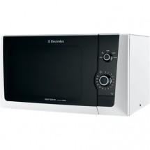 Mikrovlnná rúra Electrolux EMM21000W