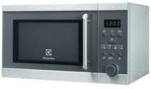 Mikrovlnná rúra Electrolux EMS20300OX