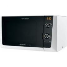 Mikrovlnná rúra Electrolux EMS21200W ROZBALENO