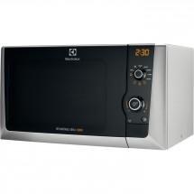 Mikrovlnná rúra Electrolux EMS21400S