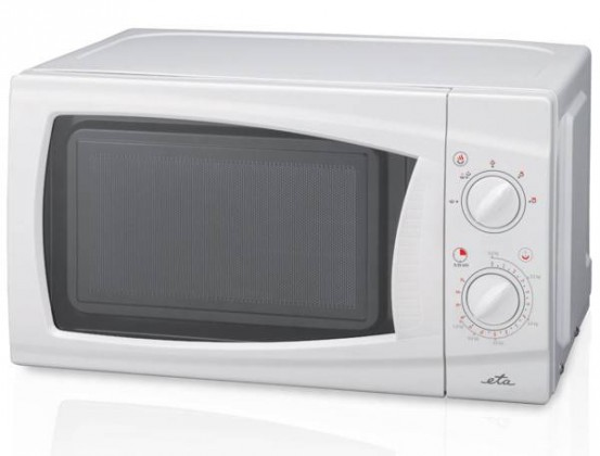 Mikrovlnná rúra ETA 0205 90000