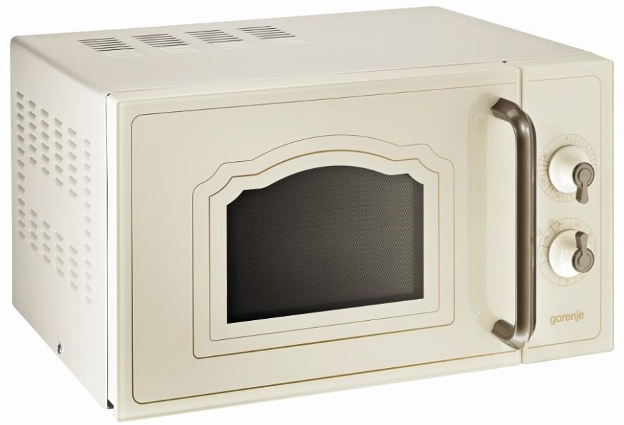 Mikrovlnná rúra Gorenje MO 4250 CLI