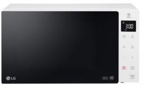 Mikrovlnná rúra LG MS23NECBW