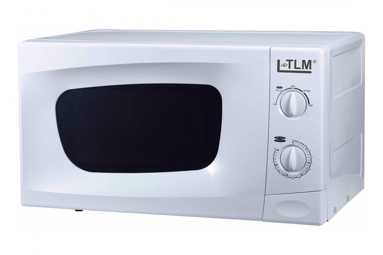 Mikrovlnná rúra LTLM LTLMMWO20L