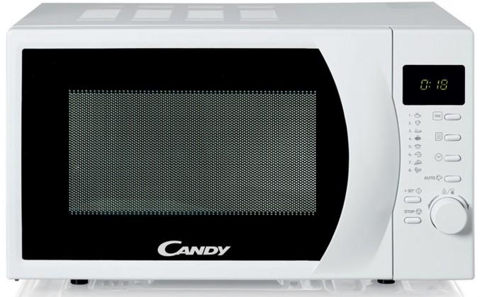 Mikrovlnná rúra Mikrovlnná rúra Candy CMW 2070 DW