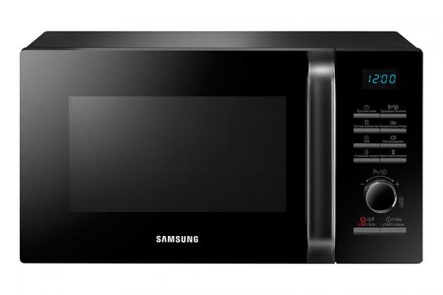 Mikrovlnná rúra Mikrovlnná rúra Samsung MS23H3115FK