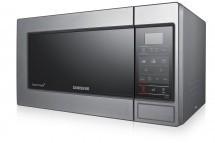Mikrovlnná rúra Samsung GE 73M ROZBALENO