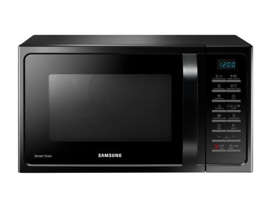 Mikrovlnná rúra Samsung MC28H5015AK