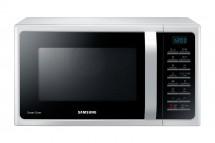 Mikrovlnná rúra Samsung MC28H5015AW