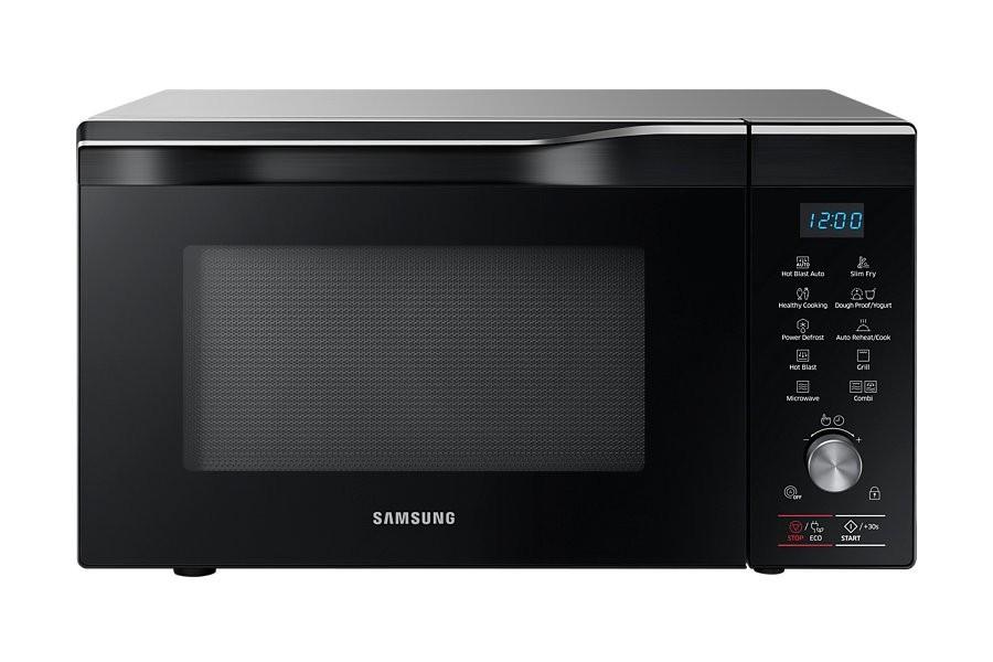 Mikrovlnná rúra Samsung MC32K7055CT
