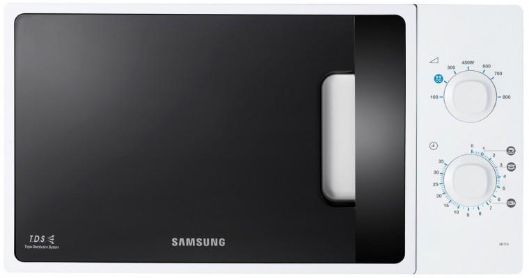 Mikrovlnná rúra Samsung ME 71A