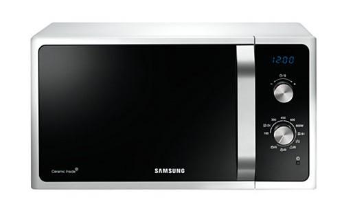 Mikrovlnná rúra Samsung MG23F301EJW