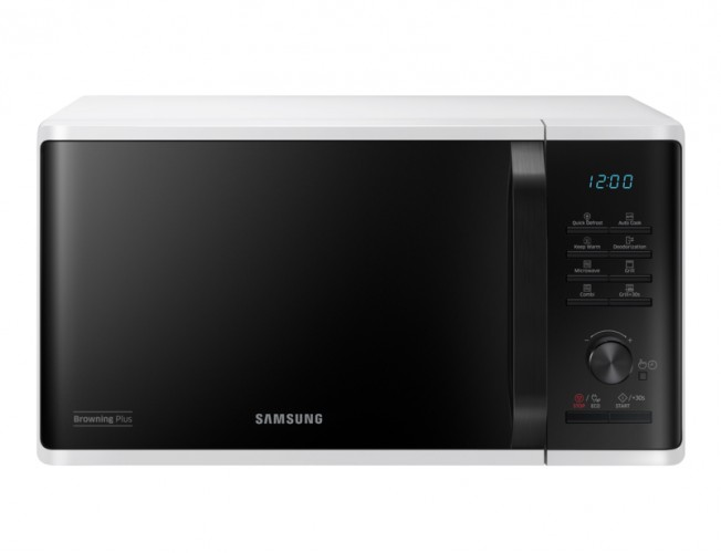 Mikrovlnná rúra Samsung MG23K3515AW