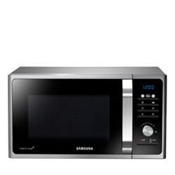 Mikrovlnná rúra Samsung MS23F301TAS ROZBALENO