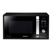 Mikrovlnná rúra Samsung MS23F301TFK