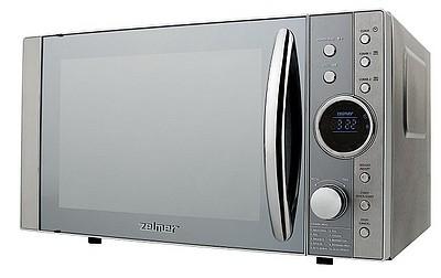 Mikrovlnná rúra Zelmer 29Z022