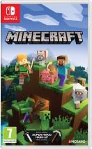 Minecraft (NSS444)