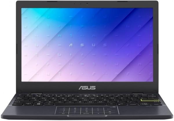 "Mini notebook Notebook Asus E210MA-GJ001TS 11,6"" N4020 4GB, 64GB Emmc"
