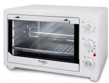 Mini rúra VIGAN T45L