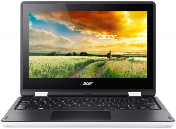 Mininotebooky Acer Aspire R11 NX.G11EC.005