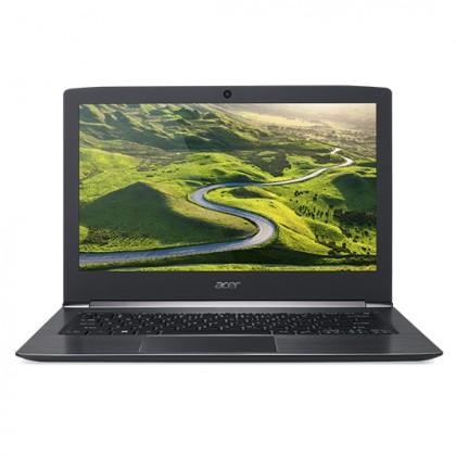 Mininotebooky Acer Aspire S13 NX.GCKEC.001