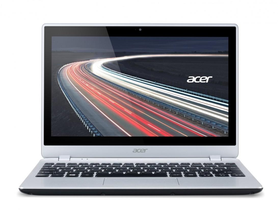 Mininotebooky Acer Aspire V5-122P (NX.M91EC.005)