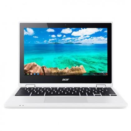 Mininotebooky Acer Chromebook R11 NX.G55EC.001