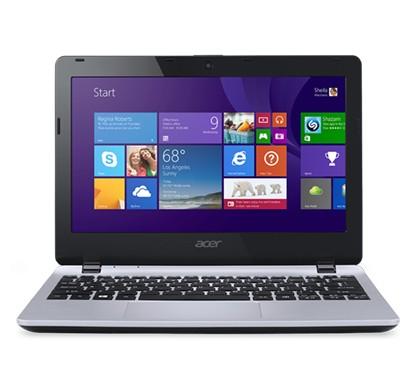Mininotebooky Acer E3-111 (NX.MNTEC.005) ROZBALENO