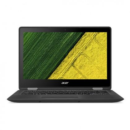 Mininotebooky Acer Spin 5 NX.GK4EC.003 POUŽITÝ, NEOPOTREBOVANÝ TOVAR