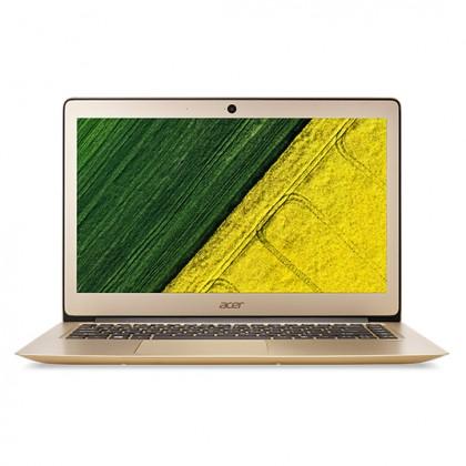 Mininotebooky Acer Swift 3 NX.GKKEC.011