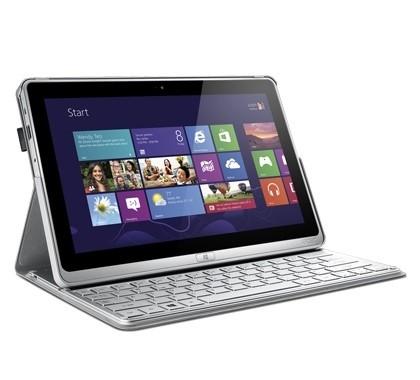 Mininotebooky Acer TravelMate X313-M (NX.V8LEC.001)