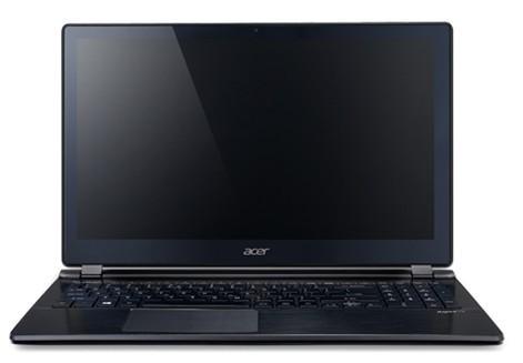 Mininotebooky Acer Ultrabook V7-582P (NX.MBQEC.009)