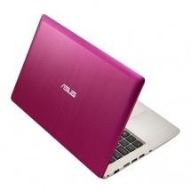 Mininotebooky Asus VivoBook Touch S200E-CT177H ROZBALENO