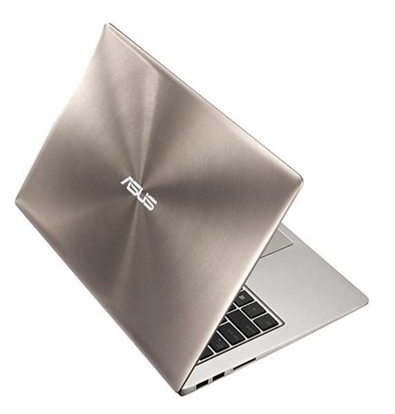 Mininotebooky Asus ZenBook UX303UA-C4025R