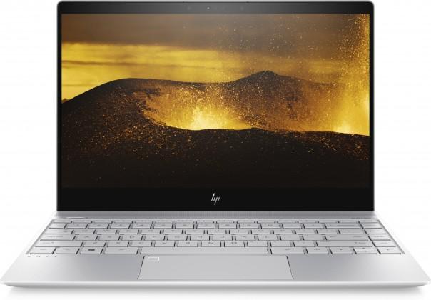 Mininotebooky HP Envy 13-ad010 1VB05EA